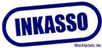 Inkasso Marktplatz Logo