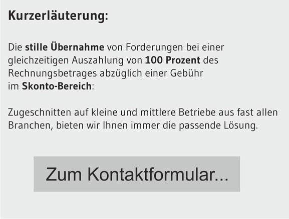 Forderungen ankaufen aus Deutschland, Dresden, Leipzig, Berlin, Hamburg, Bremen, Hannover, Bielefeld, Köln, Bonn, Frankfurt (Main), Stuttgart, München, Nürnberg oder Düsseldorf, Wuppertal, Dortmund, Bochum, Essen, Duisburg, Münster